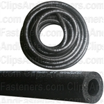 "5/16"" I.D. Fuel Line Hose 25FT"