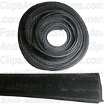 Tee Rubber