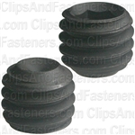 3/8-16 X 5/16 Socket Hd S/S Cup Pt