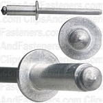 Pan-L Rivets