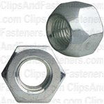7/16-20 R.H. Wheel Nut GM & Chrysler
