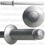 Pan-L-Rivets