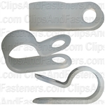Nylon Tube Clamps