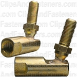 Ball Joint Assemblies