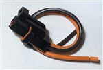 Engine Fan Switch Repair Harness Ford 3U2Z-14S411-MNA