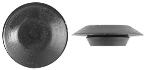 Flush Type Hole Plugs Larger Photo