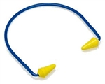 3M EAR Caboflex Model 600 Hearing Band Protection, NRR 20
