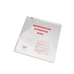 Respirator Storage Bag, Allegro 2000