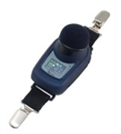 Casella dBadge2IS Plus Noise Dosimeter Kit, I.S. (CEL-350-CEL-350IS)
