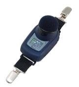 Casella Noise Dosimeter, dBadge2, CEL-350/CEL-350IS
