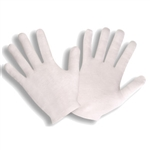 Cordova Inspector Work Gloves, Cotton/Polyester 1120
