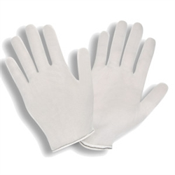 Cordova Denier Inspector's Gloves 1800