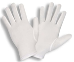 Cordova Lint Free Inspector's Gloves, 1850