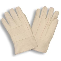 Cordova Hot Mill Gloves, Large, 2500