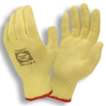 Kevlar Cut Resistant Gloves, 7 Gauge