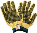 Cordova Sabre Cut Resistant Gloves with PVC Dots