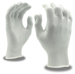 Cordova Knit Work Glove, 13 Gauge Poly 3417