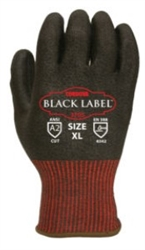 Cordova A2 Cut Level Glove Touchscreen BlackLabel 3705