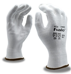 Cordova Cut Resistant Glove, Coated, Halo 3710