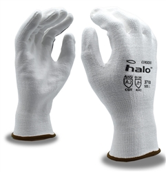 Cordova Cut Resistant Gloves, Coated Halo 3710