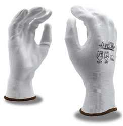Cordova Coated Cut Resistant Gloves, Javelin 3711