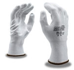 Cordova Cut Resistant Gloves, Coated, Mirage 3712