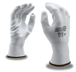 Cordova Coated Cut Resistant Gloves, Mirage 3712