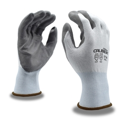 Cordova Coated Cut Resistant Gloves, Caliber 3716