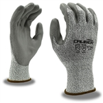 Cordova Caliber Cut Resistant Gloves