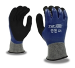 Cordova Tuf-Cor, HPPE, A4 Cut Resistant Gloves