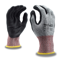 Cordova Machinist Cut Resistant Gloves