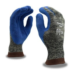 Cordova Coated Cut Resistant Gloves, Power-Cor Max 3736