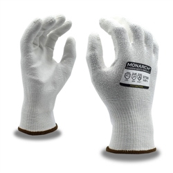 Cordova Monarch PU Cut Resistant Gloves
