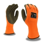 Cordova Hi-Vis Insulated Winter Gloves, iON Chill 3888