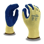 Cordova Machine Knit Latex Coated Gloves Cor-Grip 3894