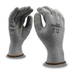 Cordova Latex Coated Knit Gloves, Cor-Grip 3895
