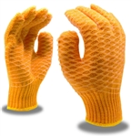 Cordova Criss-Cross PVC Coated Gloves