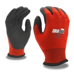 Cordova Winter Gloves, Cut Resistant, Cold Snap 3901