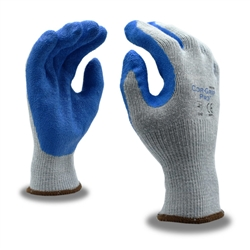 Cordova Latex Palm Coated Glove Cor-Grip Pro 3986P