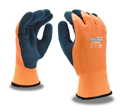 Cordova Cold Snap Thermo Coated Glove