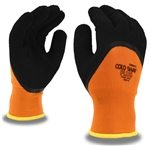 Cordova Coated Winter Gloves, Cold Snap Plus 3990