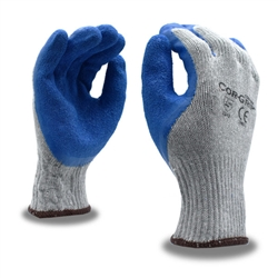 Cordova Coated Machine Knit Gloves 3992