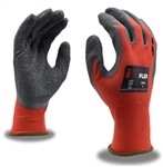 Cordova Coated Knit Gloves, iON-Flex 3993