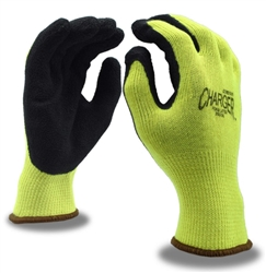 Cordova Coated Gloves Charger Series, 3995