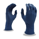 Cordova Disposable Latex Exam Gloves, Powder Free, Dura-Cor 4030