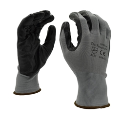Cordova Coated Knit Gloves 6894 Cor-Touch 2