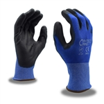 Cordova Cor-Touch Connect Polyurethane Gloves