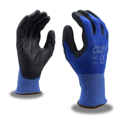 Cordova Polyurethane Gloves Cor-Touch Connect, 6903