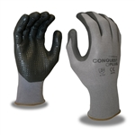 Cordova Conquest Plus Coated Gloves 6915