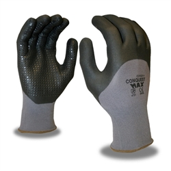 Cordova Conquest Max Nitrile Coated Gloves 6920